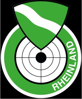 Rheinischer Schützenbund